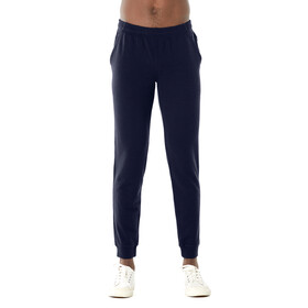 Icebreaker Shifter Pants Herre midnight navy